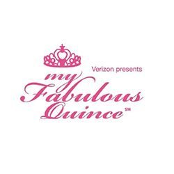 My Fabulous Quince