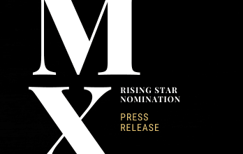 Rachel Nelson, Up And Coming Marketing Professional, Recognized for Prestigious Rising Star Award