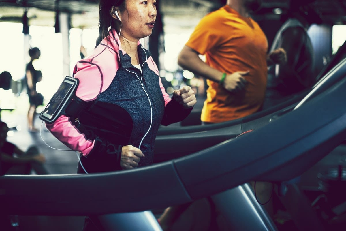 Fitness Business Reopening Post-COVID-19: A Checklist for Gyms and Fitness Studios