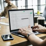 5 Tips for Improving Your Fitness Email Marketing Strategy