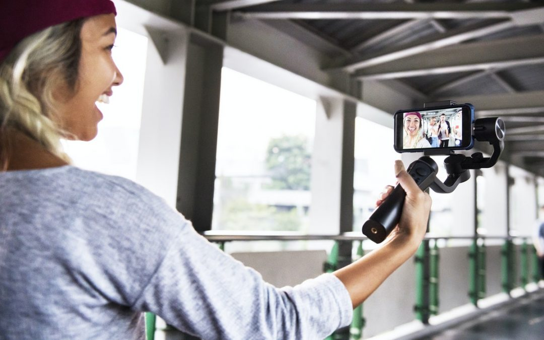 Social Media Marketing for Gyms: 6 Tips to Win Big in the Digital World