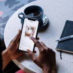 6 Reasons Brands Think Instagram is Better Than Other Social Media Platforms