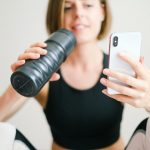 Social Media Platforms for Fitness Marketing: How to Leverage the Power of the Top 6 Channels